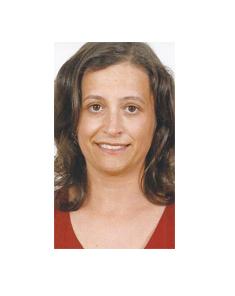 Janete Fernandes