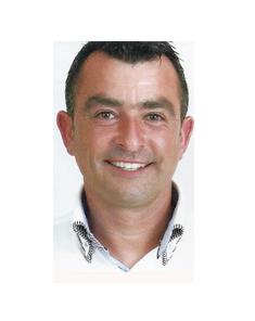 Emílio Afonso