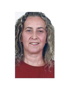 Florbela Cunha